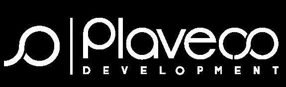 Plaveoo logo