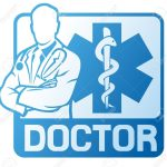 15039352-medical-doctor-symbol-medical-symbol-caduceus-snake-with-stick-stock-photo